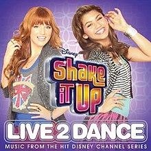 ShakeItUp-LiveToDance.jpg