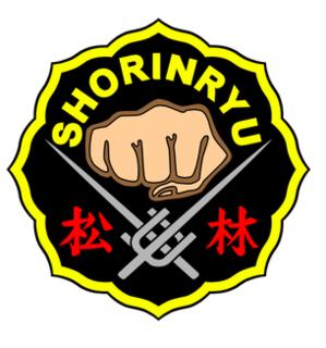 Matsubayashi-ryū Style of karate