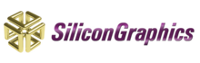 Silicon Graphics logo.png