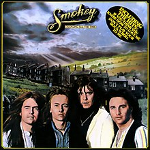 [Image: 220px-Smokie_-_Changing_All_the_Time_%28..._cover.jpg]
