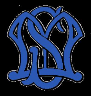 Society of Mary (Anglican) organization