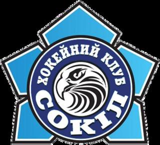 Sokil Kyiv