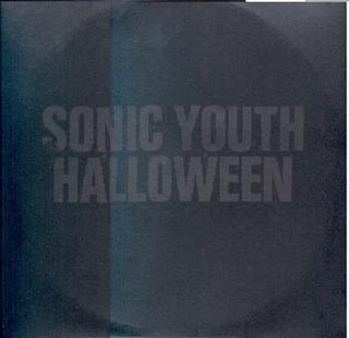 Flower (Sonic Youth song) single by Sonic Youth