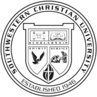 Southwestern Christian University seal.png