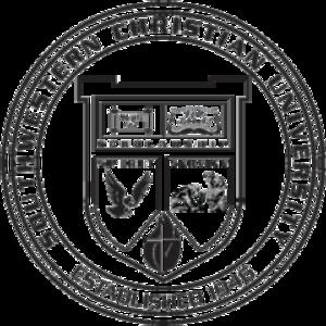 Southwestern Christian University - Image: Southwestern Christian University seal