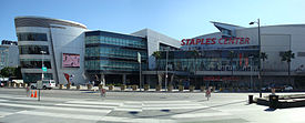Staples Center Panorama.jpg