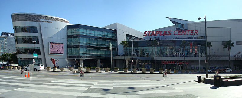 ����� ����� ������ ������ SummerSlam 800px-Staples_Center_Panorama.jpg