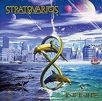 Stratovarius 200px-Strato_Infinite2