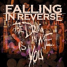 falling in reverse mp3 download