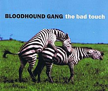 The Bad Touch Bloodhound.JPG