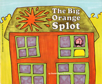 The Big Orange Splot.png