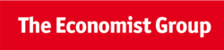 The Economist Group logo.png