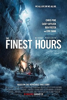 The Finest Hours poster.jpg