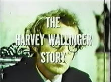 The Harvey Wallinger Story.png