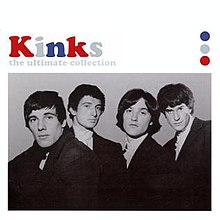 The Kinks-Ultimate collection.jpg