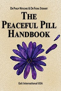 The Peaceful Pill Handbook cover.jpg