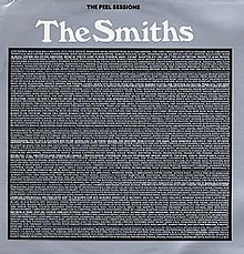 The Peel Sessions - The Smiths.jpg