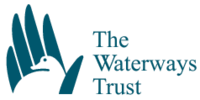 The Waterways Trust.png