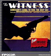 The Witness box art.jpg