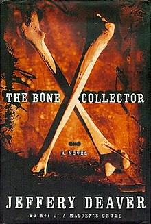 The bone collector - bookcover.jpg