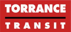 Torrance Transit - Image: Torrance Transit logo