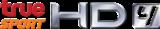 True Sport HD4 Logo.png