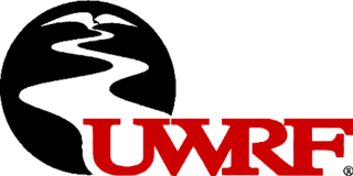 University of Wisconsin–River Falls Public university in River Falls, Wisconsin