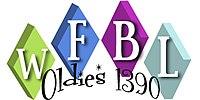 WFBL logo.jpg