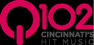 WKRQ - Image: WKRQ new logo 2016