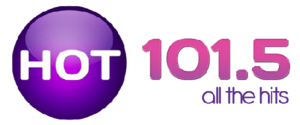 WPOI - Image: WPOI logo