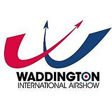 Waddington-airshow-logo.jpeg