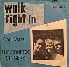 Walk Right In - The Rooftop Singers.jpg