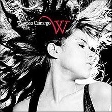 a musica culpada de wanessa camargo