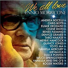 We all love ennio morricone.jpg
