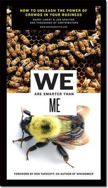 We are smarter than me - book cover.jpg