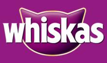 Is Whiskas Cat Food Bad