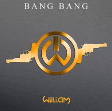 bang bang will i am song wikipedia