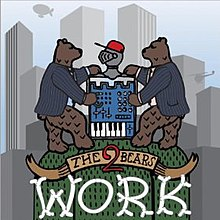 WorkThe2Bears.jpg