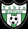 100px-Yabra_Kulture.png
