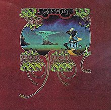 Yessongs front cover.jpg
