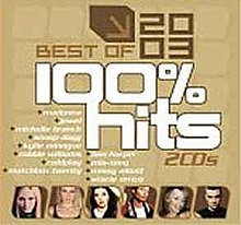 100% Hits Best of 2003.jpg