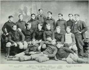 1895 Illinois Fighting Illini football team.jpg