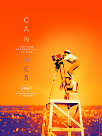 2019 Cannes Film Festival - Wikipedia