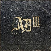 ab iii wikipedia