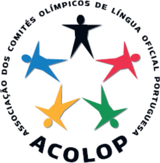 Lusophony Games - Image: ACOLOP