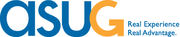 Corporate Logo of ASUG