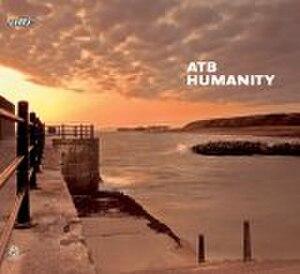 Humanity (ATB song) - Image: ATB humanity 2005
