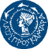 Official seal of Agios Nikolaos