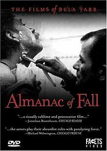 Almanac of Fall DVD cover.jpg