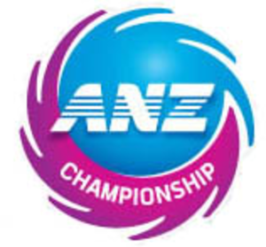 2009 ANZ Championship season - Image: Anzchampionship